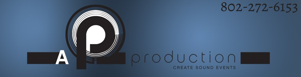 APQ Production