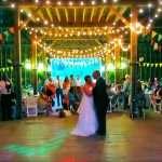 Vermont Wedding DJ